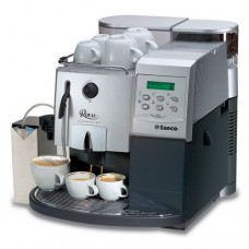 Кофемашина Saeco Royal Cappuccino