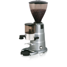 Кофемолка Saeco MD 75 m