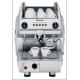 Saeco Aroma Compact SE 100