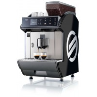Saeco Idea Coffee Restyle