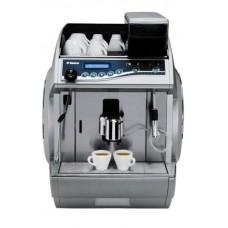 Суперавтомат Saeco Idea Cappuccino